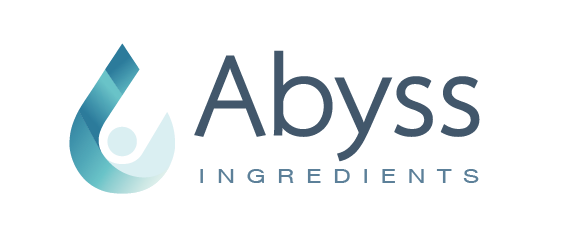 Logo Abyss Ingredients